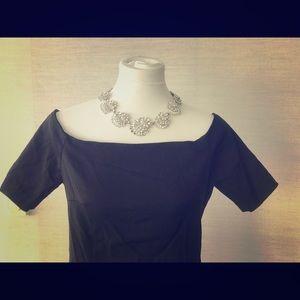 Dresses & Skirts - Jackie O Inspired Cocktail Dress